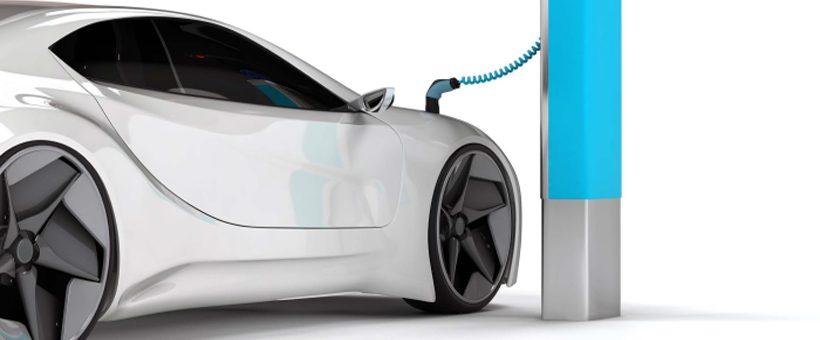 Est-ce possible d'aimer les voitures électriques sans en posséder une ?