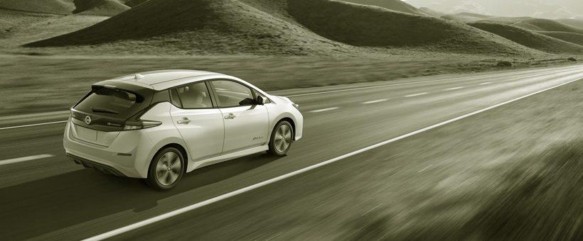 Êtes-vous un pro de la conduite électrique ?