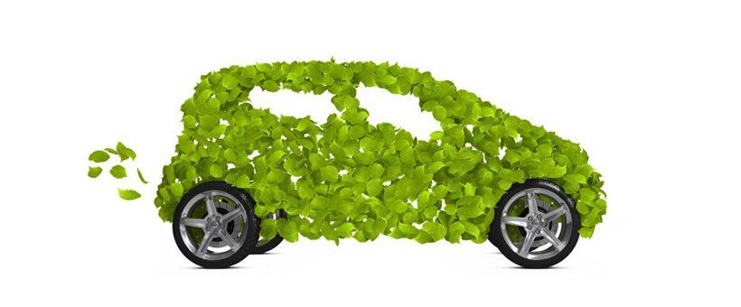 Jusqu'où puis-je aller avec ma voiture électrique ?