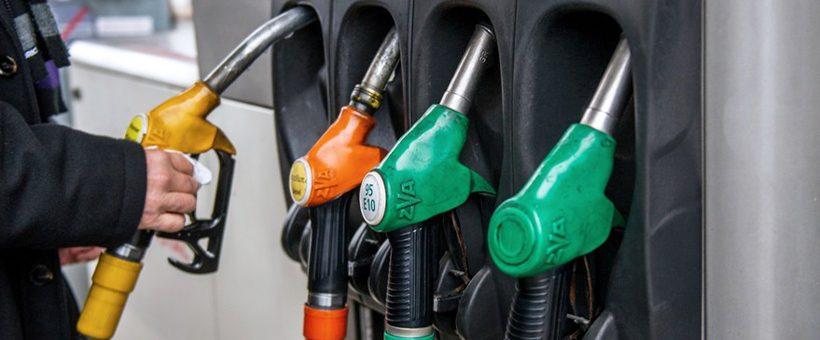 Les autos électriques consomment-elles un peu d'essence ?