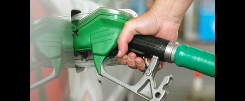 Pour accélérer la vente de véhicules électriques