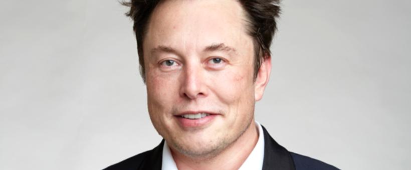2010-2019 : La décennie d'Elon Musk et Tesla