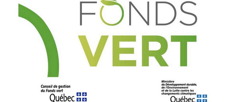 Fonds Vert – suite
