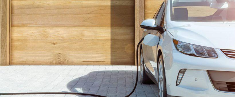 Les choix de voitures électriques neuves en 2020