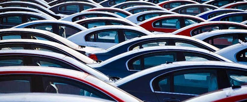 VÉ : le point de vue d'un concessionnaire automobile