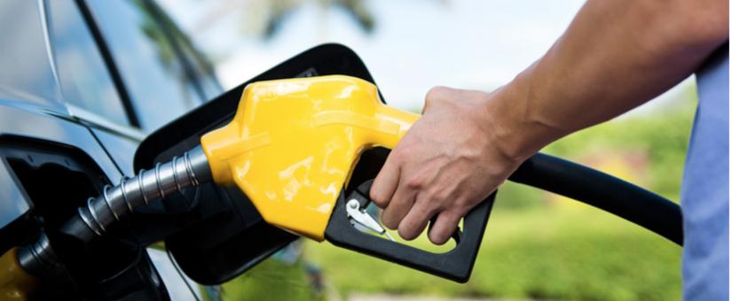 Changements climatiques : une taxe sur l'essence plus élevée suffira-t-elle ?