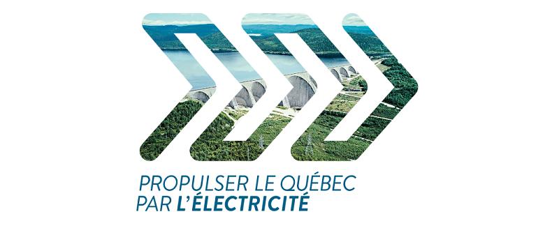 Les cibles de véhicules électriques au Québec doivent être actualisées