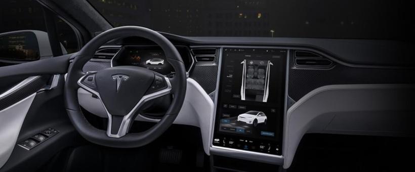 Petit tour d'horizon de la compagnie Tesla