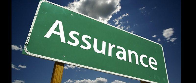 État de situation des produits d'assurance des concessionnaires