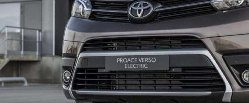 J'ai une idée intéressante à proposer aux dirigeants de Toyota Canada
