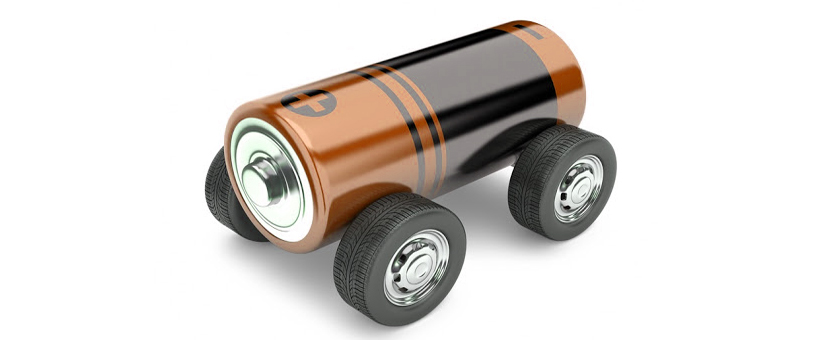 Et pourquoi pas des batteries standardisées ?