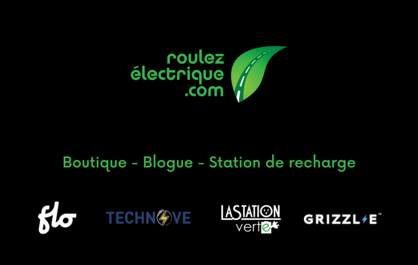 station_e_2