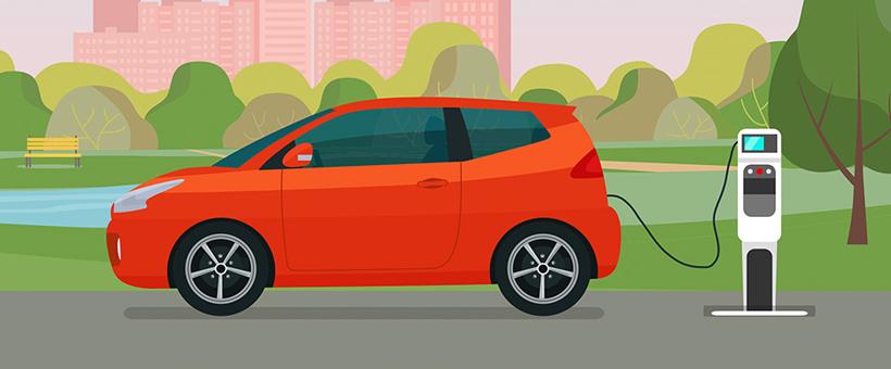 Quels sont les véhicules qui offrent le plus d'autonomie pour le prix ?