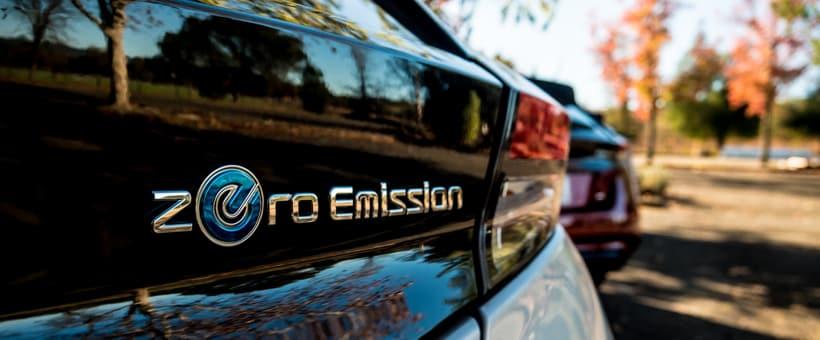 Chronique Jasmin : à propos de la dépréciation des véhicules électriques…