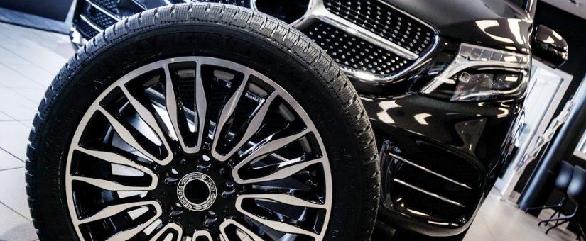Il faut arrêter d'être obsédé par les grosses roues !