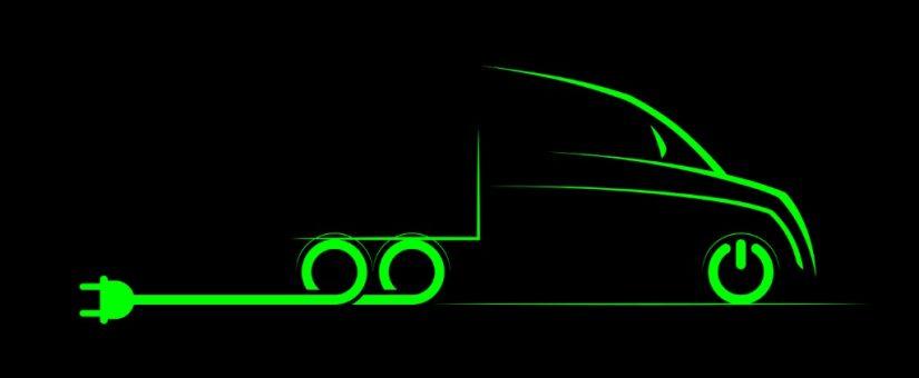 Le projet national « Flotte Rechargeable – Camion Lourds » de l'Institut du véhicule innovant reçoit une subvention de plus de 1,2 M$ du MELCC
