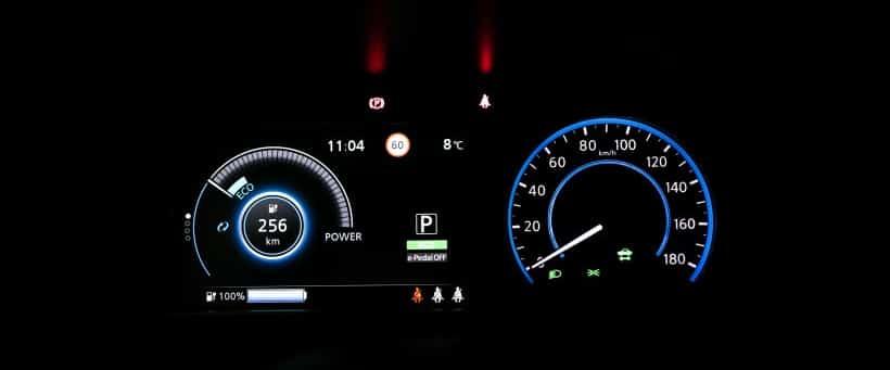 Pour les novices : est-ce possible qu'un véhicule affichant 400 km d'autonomie puisse en faire davantage ?