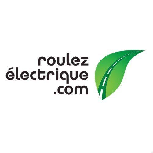 RoulezÉlectrique.com